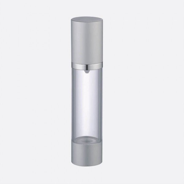 AS Airless Bottle A01a