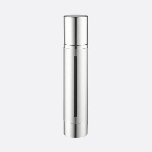 AS Airless Bottle A01c