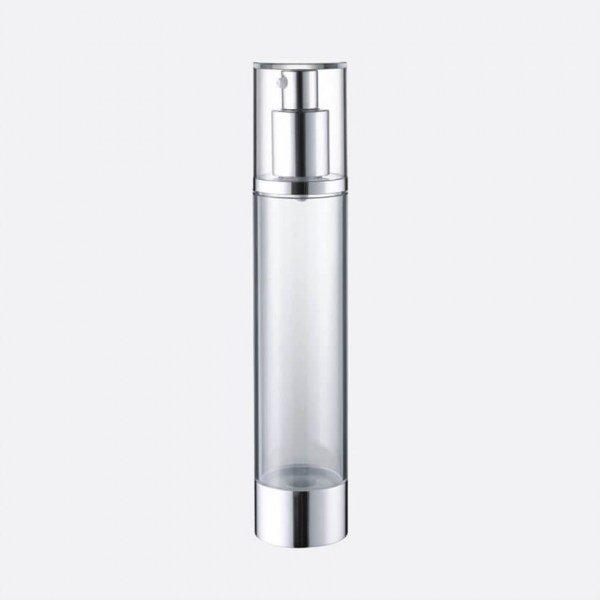 AS Airless Bottle A10b