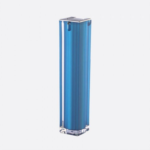 Acrylic Airless Bottle A14