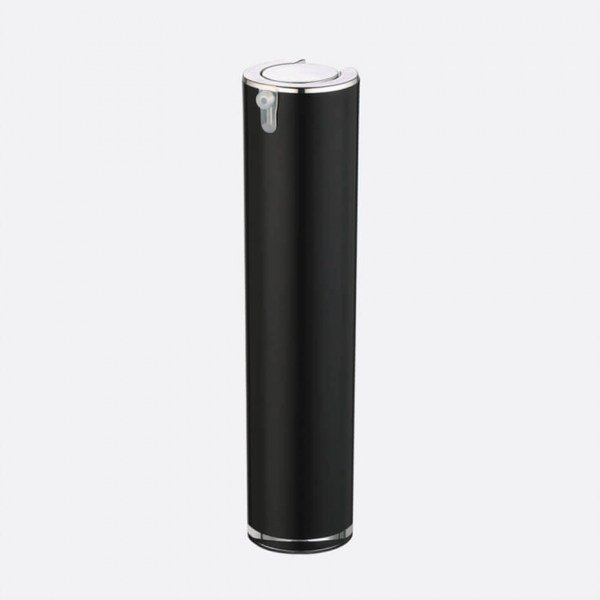 Acrylic Airless Bottle A15