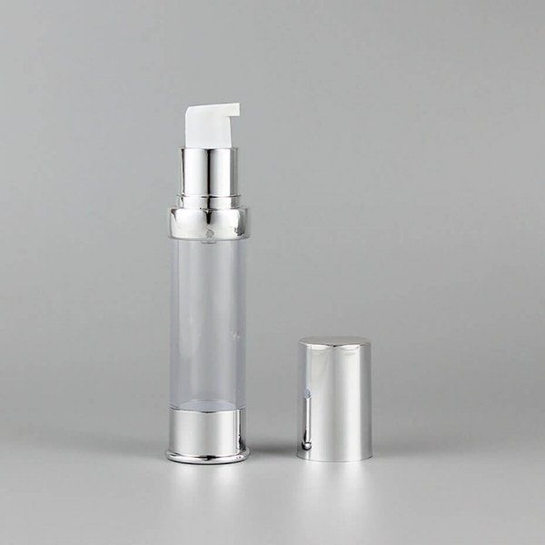AS Airless Bottle A18