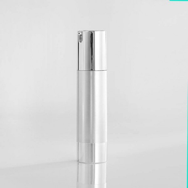 AS Airless Bottle A23