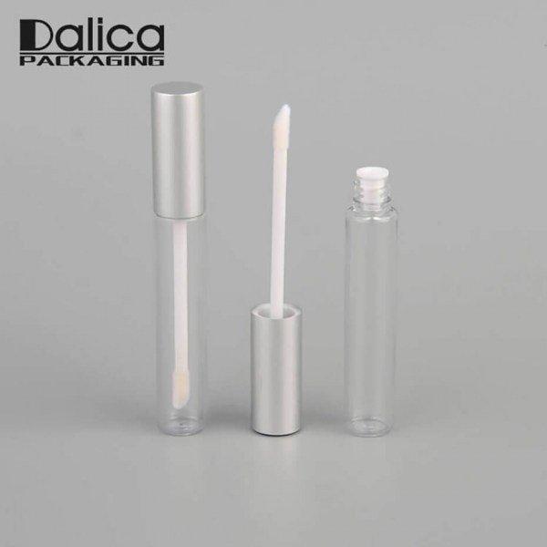 Lip Gloss Tube AP15-02
