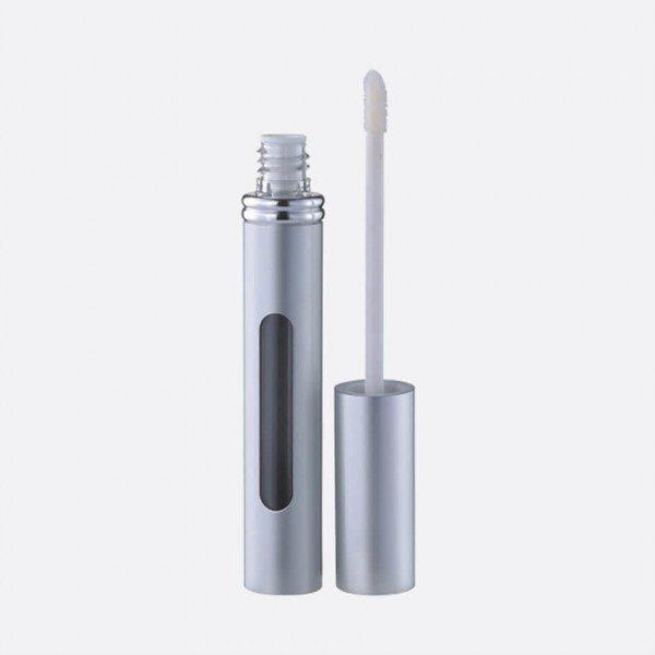 Lip Gloss Tube AP16-01