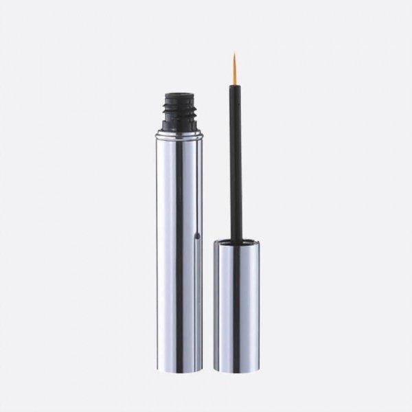 Eyeliner Tube AX15-01