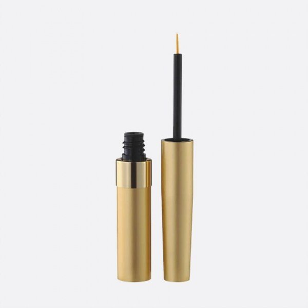 Eyeliner Tube AX15-04