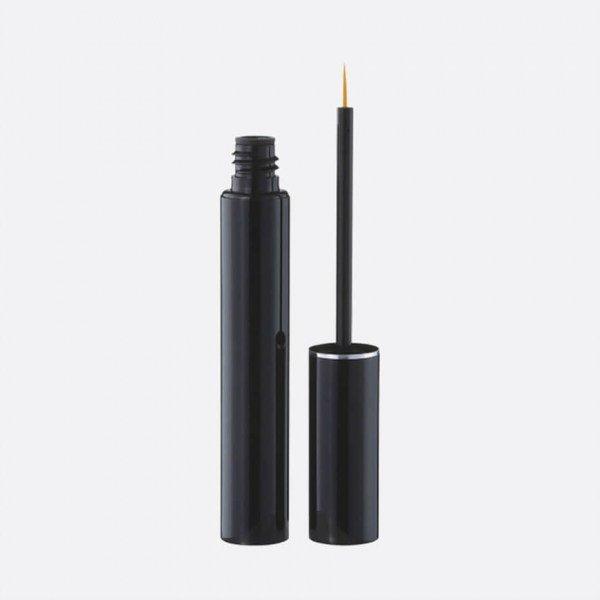 Eyeliner Tube AX15-50