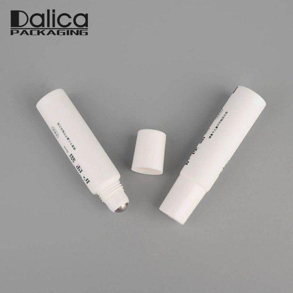LDPE Cosmetic Tube TR19c