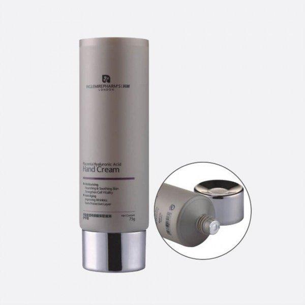 LDPE Cosmetic Tube TR40c