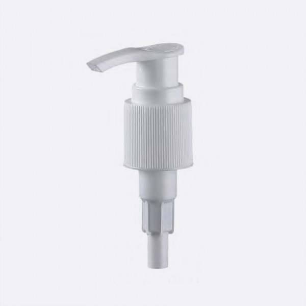 Screw Lotion Pump PDL03