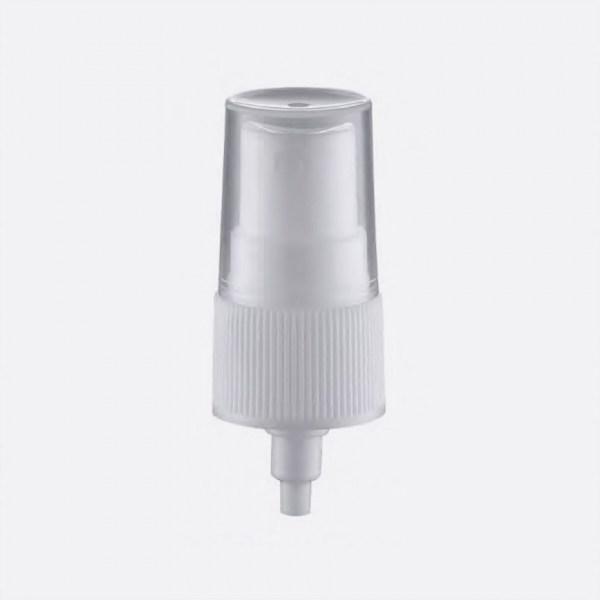 Fine Mist Sprayer SP01