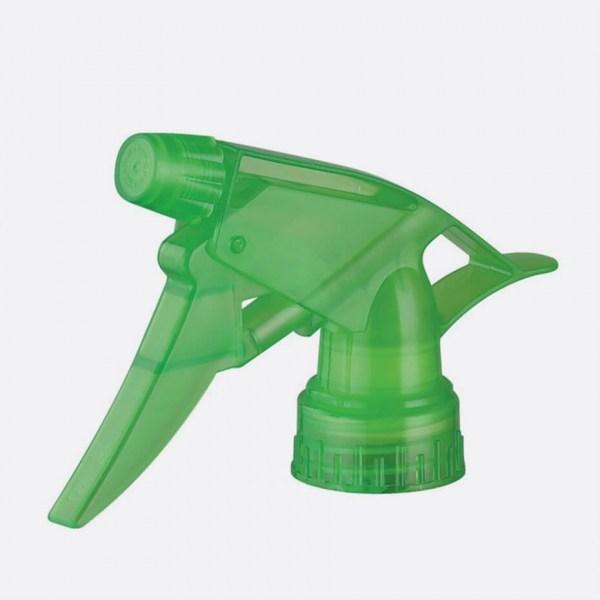 Square Trigger Sprayer STA01