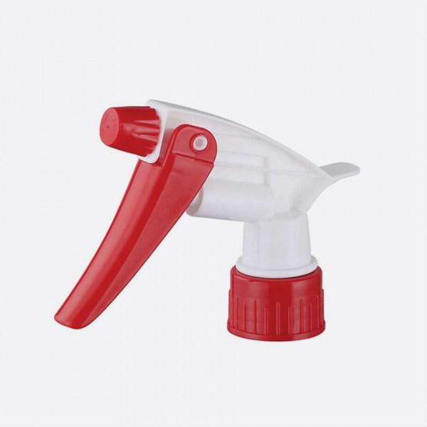 Square Trigger Sprayer STA02