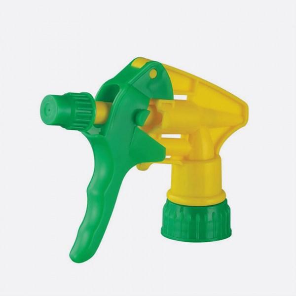 Square Trigger Sprayer STA04