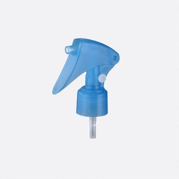 Mini Trigger Sprayer STM04
