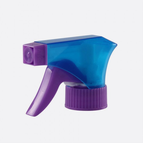 Square Trigger Sprayer STS01