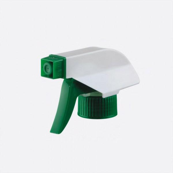 Square Trigger Sprayer STS02