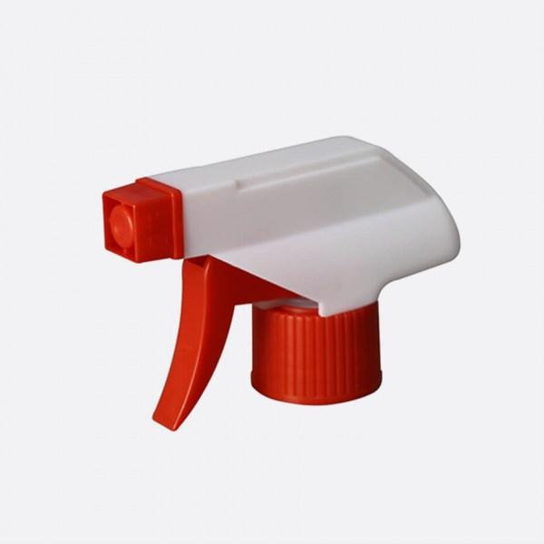 Square Trigger Sprayer STS03