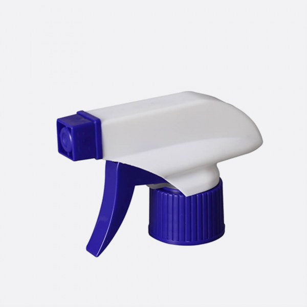 Square Trigger Sprayer STS04
