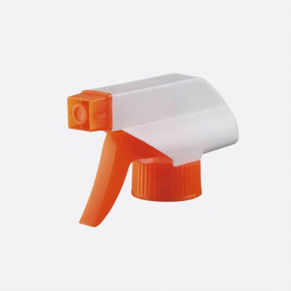 Square Trigger Sprayer STS05