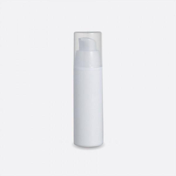 PP Airless Bottle AP01