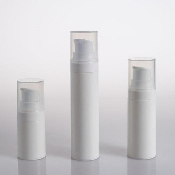 PP Airless Bottle AP04