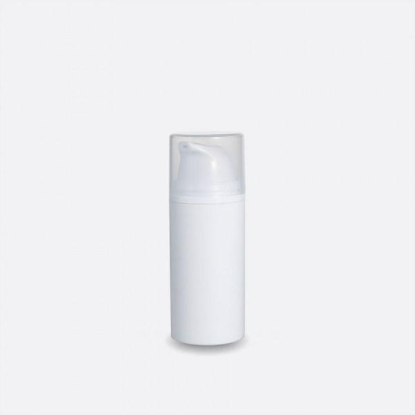 PP Airless Bottle AP05