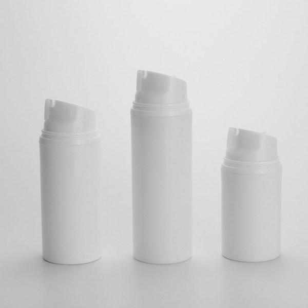 PP Airless Bottle AP06