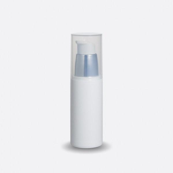 PP Airless Bottle AP08