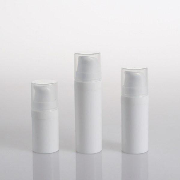 PP Airless Bottle AP10