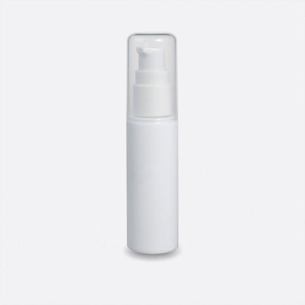 PP Airless Bottle AP11