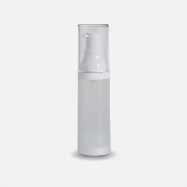 PP Airless Bottle AP12